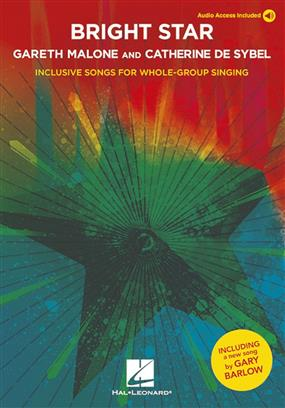 Bright Star - Inclusive songs for whole-group singing