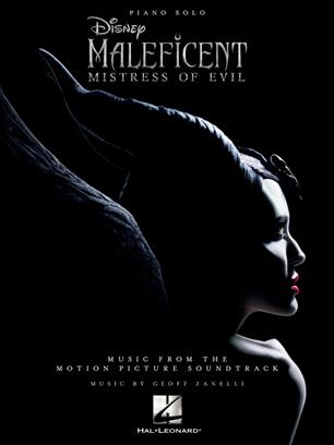 Maleficent: Mistress of Evil - Music from the Motion Picture Soundtrack