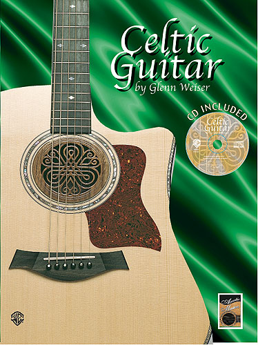 Celtic Guitar